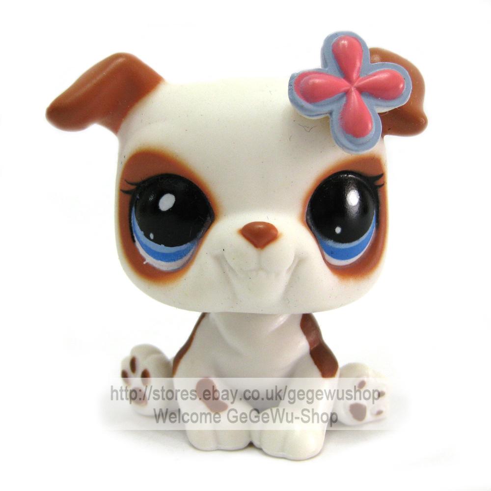 Littlest Pet Shop Dogs List Littlest Pet Shop Blythe