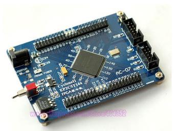 Development Board for Cyclone II EP2C5 ALTERA FPGA