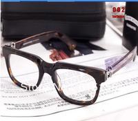 Free shipping Hot selling designer Optical Eyeglasses,nerd glasses frame NO.SPLAT punk clear lens glasses