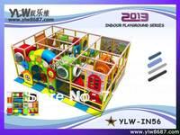 amusement playground,kids play structure,amusement equipment