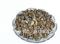 500g Black BiLuoChun Tea, Black Snail Tea, Pi LoChun,Dianhong,Tender Tea Bud,Free Shipping