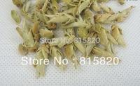 500g Puer tea bud,White Tea Bud, Old Tree White Tea, Anti-old Tea,CBB01,Free Shipping