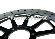 bmw rotor price