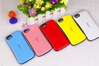 "New arrival 1pc Fashinal cell phone case for iphone 5 flip cover for iphone 5"" case"
