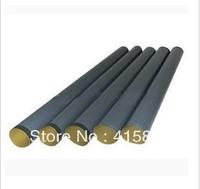 Fuser film sleeve for HP 1000/1010/1012/1015/1020/1018/3030/1022/3020/1200/1300/3052/3050/3055/M1005/3300/3380/3330 RM1-0649-FM3