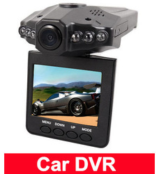 Free shipping Car DVR Black box Full HD 1080P 2.5&#39;&#39; LCD F900 Recorder Vehicle Camera FL Night Vision Camcorder(China (Mainland))