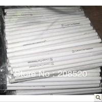 JJ392 free shipping wholesale retail (100pcs/lot) eco-friendly hb recycled paper pencil/environmental pencil