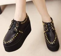 Женская обувь на плоской подошве SXX32534