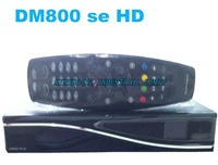 Singapore Starhub TV box Dm800se HD Cable Receiver Set Top Box with Software Auto Roll Key Pre-installed