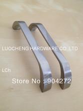 popular zinc handle