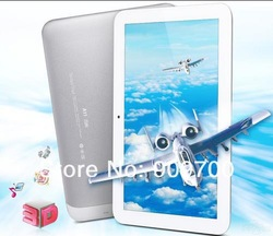 "10.1"" IPS II Teclast A11 Android 4.1 Allwinner A31 Quad Core PowerVR SGX 544 1280*800 pixels 2GB/16GB Wifi(China (Mainland))"