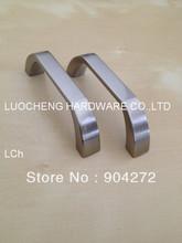 zinc handle price