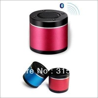 free shipping bluetooth mini speaker wireless portable mini speaker for iphone,cellphone,computer,laptop