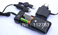 Facotry supply high quality Multi Charger/ Universal Charger-sample