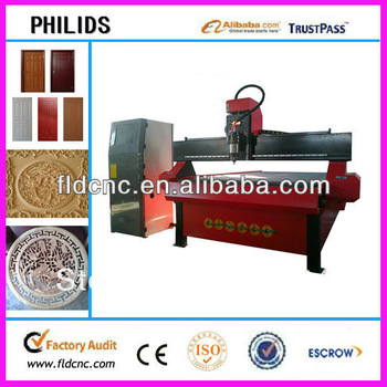 cnc 3d engraving machine heavy duty