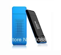 MINI PC RK3066 Dual Core 1.6GHz Android 4.0 RAM 1G ROM 4GB,MINI media player,Android TV Dongle, Android Box, 1080p Full HD