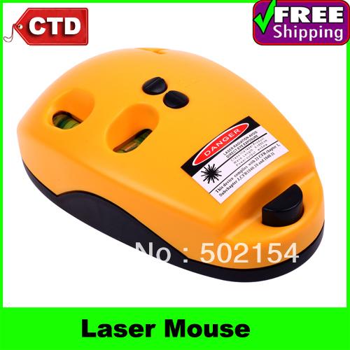 Лазерный уровень CTD 2