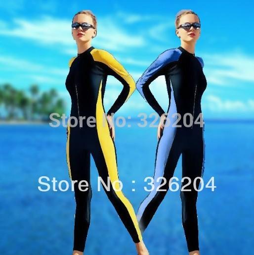 free shipping jackdive men's/women's wetsuit diving suit diving