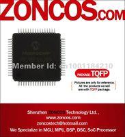Free Shipping ! ATMEGA328 ATMEGA328P-AU MCU 8-Bit ATmega AVR RISC 32KB Flash 2.5V/3.3V/5V 32-Pin TQFP