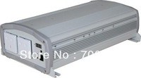 1000w pure sine wave inverter DC 12V TO 220V