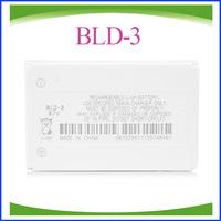 DHL Freeshipping 500pcs/lot  High Capacity BLD-3 Battery For Nokia 7650 7250 7250i 7210 5210 8210 8310 6610i Mobile Phone