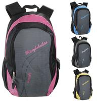 2012 double-shoulder school bag backpack