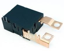 miniature latches price