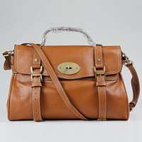 hot sale!!!waxy designer hand bags,brown women tote bags on sale,high quality!!fast shipping!!good discount!!