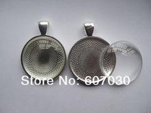 silver cabochon price