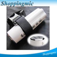 Free shipping sport dvr camera 4GB New 1.3 Mega pixels Multifunction with MP3 FM loudspeaker Torch Mini DVR