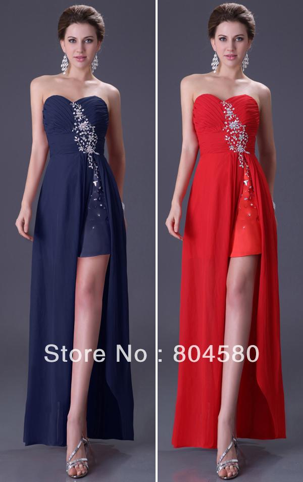 Купить Вечернее Платье В Интернет Магазине Недорого В Москве