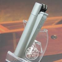 Clipper topping-up lighter hodginsii lighter - gift box set white