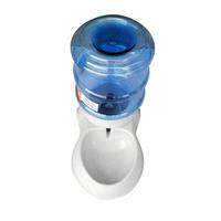 Free shipping Pet water dispenser feeder dog water control dog bowl water bowl automatic pet water dispenser
