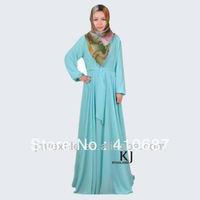 wholesale 2013 fashion high-grade islamic arabic for muslim women clothing Kaftan, Abaya,Arab,Jalabiya, Jilbab Arabic KJ-WAB8032