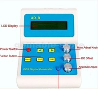 Freeshipping,2MHz DDS Function Signal Generator Module UDB1102  NEW