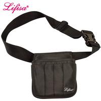 specialty tool bag cosmetic brush bag cosmetic brush waist pack cb-034