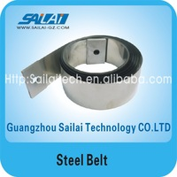 High Quality!!! printer steel belt for Mutoh 1604 printer(64 inch)