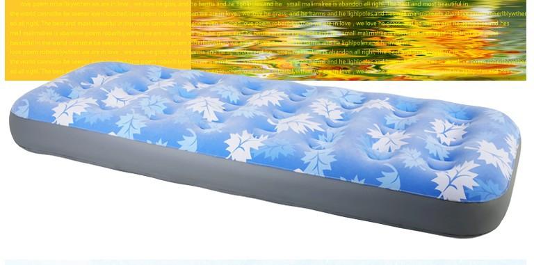11 Inch Gel Memory Foam White California King Mattress Best Price