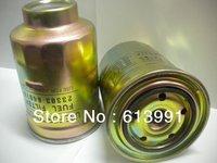 Oil filter 23390-64010 for TOYOTA