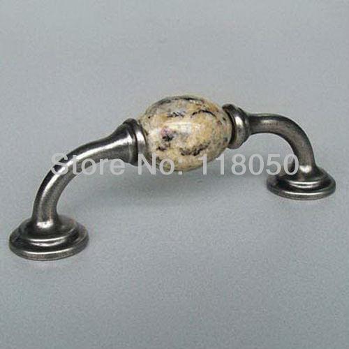 handles classic kitchen cabinet hardware vintage in handles knobs