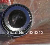 SUBARU Impreza G11 2003-2005 CUTIE VITEZA Rulment diferential OEM: 806340080