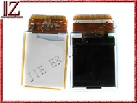 lcd screen digitizer for ZTE C339 New and original MOQ 1pic//lot HK post 7-15day