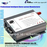 Professional RS232 GSM GPRS DTU MODEM(RQ24F)