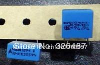 EPCOS Capacitor B32921C3104M 0.1uf 100nf 305v 10mm