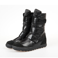 Free shipping 2013 winter Hot sale genuine leather fashion boots  martin boots  snow boots for women DZ1501