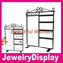 popular jewelry display