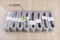 HOT SALE! super long 300cm 3m soft measure tape,measuring meter for Measuring waist height,building, tailor,10pcs/lot