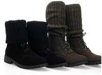 free shipping Fashion , Sexy women's shoe,All-match boots,many colors choice