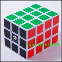 Cube4You (C4U) Speed Magic Cube 334 high quality cube3X3X4 Magic toys-white version