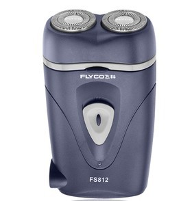 classic style famous brand rechargeable electric  rotary men's shavers hot sale